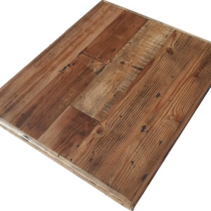 Reclaimed Wood Table Tops Order Today For Fast Delivery - Recycled wood table top